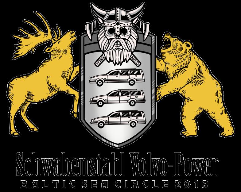 Team Schwabenstahl